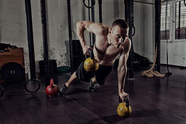 core training l'isle adam